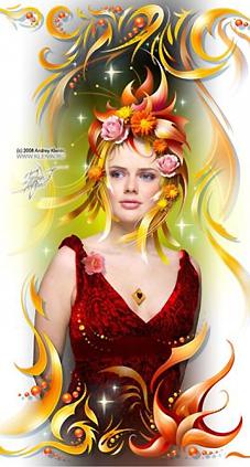 http://img1.liveinternet.ru/images/attach/c/0/120/282/120282341_3085196_77290248.jpg