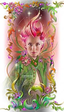 http://img1.liveinternet.ru/images/attach/c/0/120/282/120282343_3085196_22306903.jpg