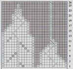 Превью 394-300x285 (300x285, 81Kb)