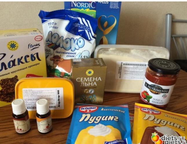 продукты для диеты дюкана/3414243_1930539_23994550x500 (646x499, 95Kb)