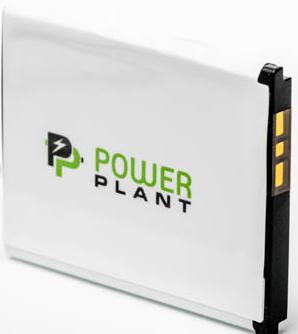 Аккумулятор PowerPlant/5810772_20150208_115755_ (298x334, 40Kb)