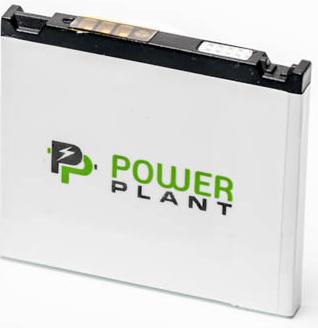 Аккумуляторная батарея PowerPlant Samsung X828/5810772_20150208_120111_ (318x328, 47Kb)