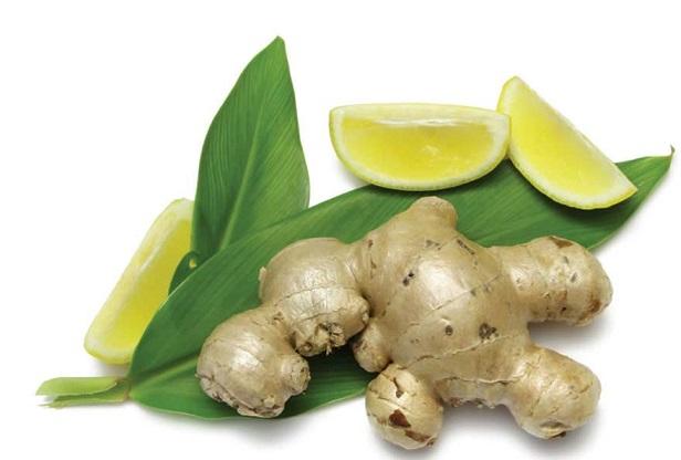 Как-похудеть-с-помощью-имбиря-и-лимона (616x416, 51Kb)