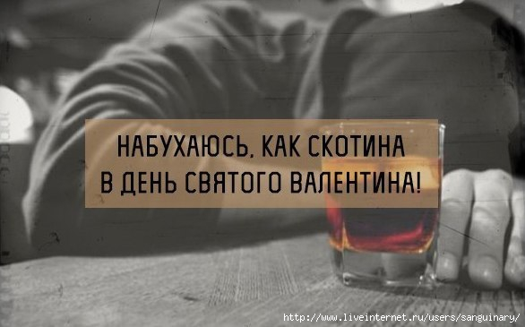 1423392125_Bez_imeni1 (586x365, 88Kb)