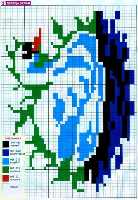 2 (482x700, 426Kb)
