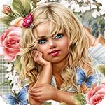 4303489_aramat_0k14a (150x150, 61Kb)