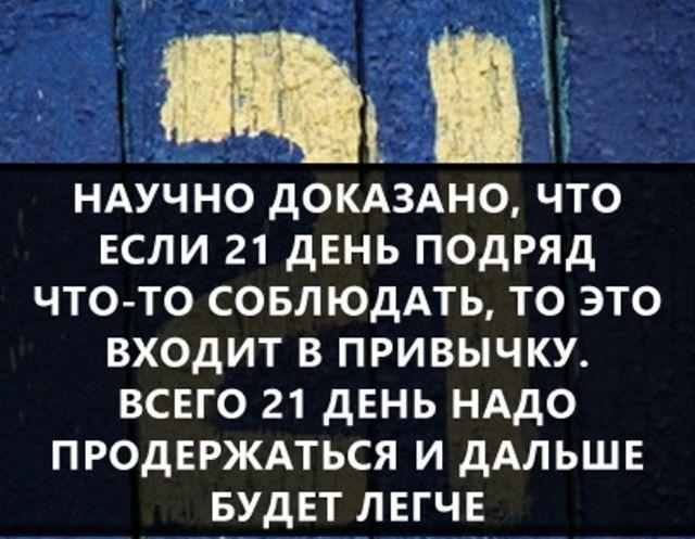 1423064104_001-ellf.ru (640x497, 235Kb)