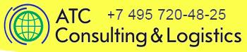 3509984_1 (350x74, 16Kb)