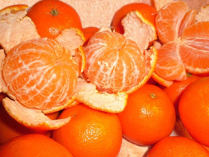 мандарины (700x525, 438Kb)