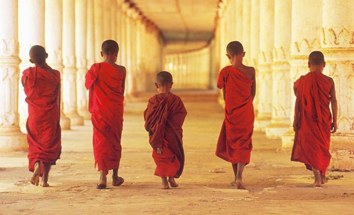 tibet (698x423, 129Kb)
