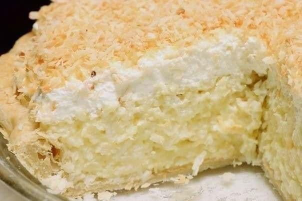 кокосовый пирог (604x403, 174Kb)