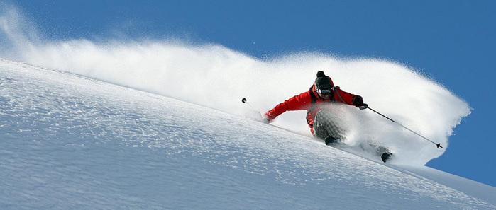 3180456_ski (700x297, 73Kb)