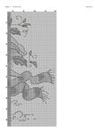 Превью 2 (497x700, 196Kb)