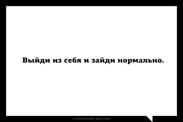 3579231_hSABqW0h0Qo (600x400, 10Kb)