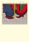 Превью 9 (492x700, 240Kb)