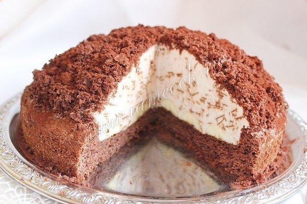 Торт (600x399, 67Kb)