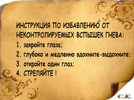 10420021_910300182333819_1718245751001246474_n (466x350, 258Kb)