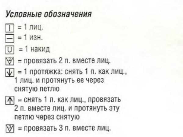 ажурный-пуловер-31 (600x451, 72Kb)