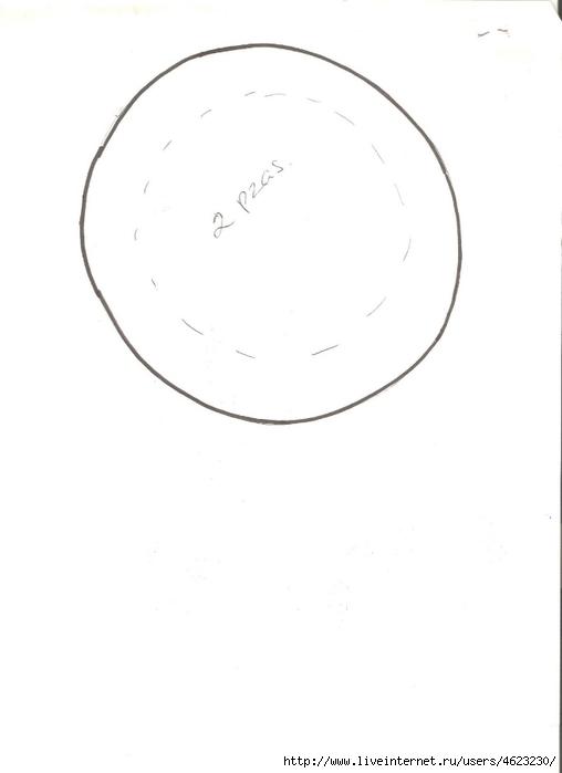 к (2) (508x700, 43Kb)