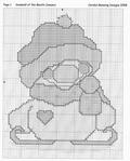 Превью 6 (523x650, 354Kb)