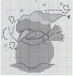 Превью 78 (676x700, 548Kb)