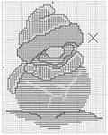 Превью 45 (560x700, 404Kb)
