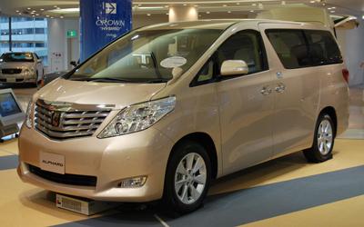 Toyota (400x250, 112Kb)