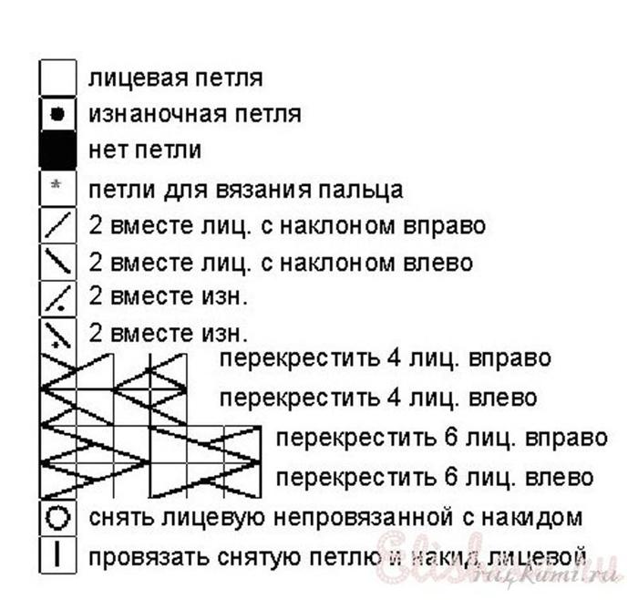 1411827355_059b(2) (700x658, 180Kb)
