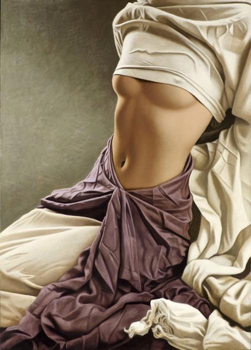Willi Kissmer-ImpressioniArtistiche-7 (502x700, 305Kb)