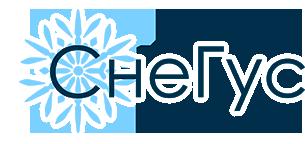 2835299_logo (305x144, 29Kb)