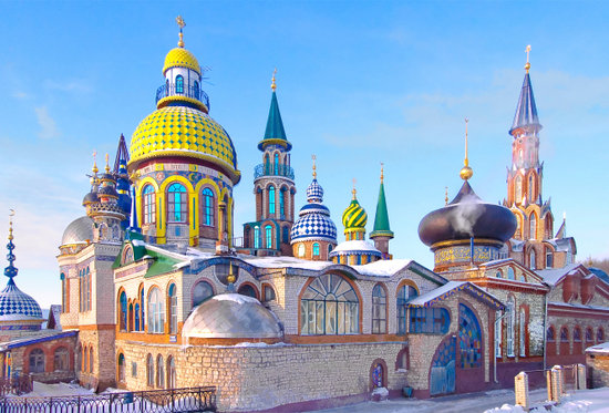 Kazan_church_edit1 (550x373, 90Kb)