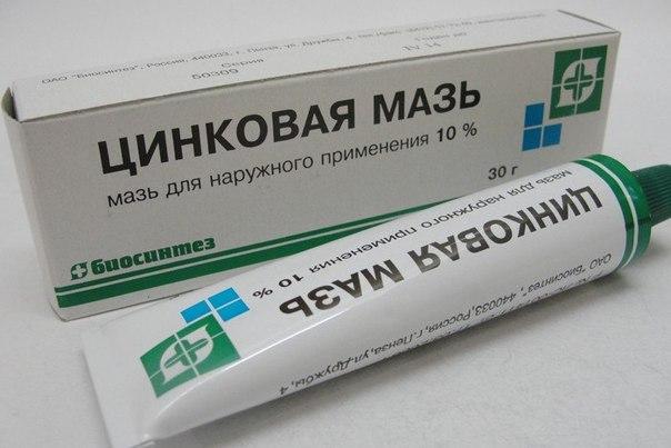 CzjZnIfLBNw (604x403, 44Kb)