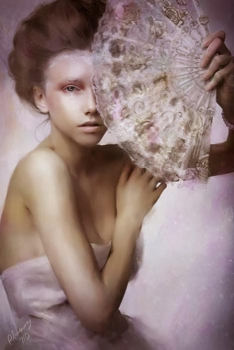 Claudia Lucia McKinney - ImpressioniArtistiche-1 (467x700, 240Kb)