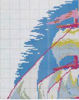 175693-thumb (160x202, 38Kb)