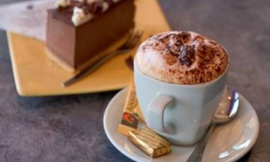 кофе (550x330, 116Kb)