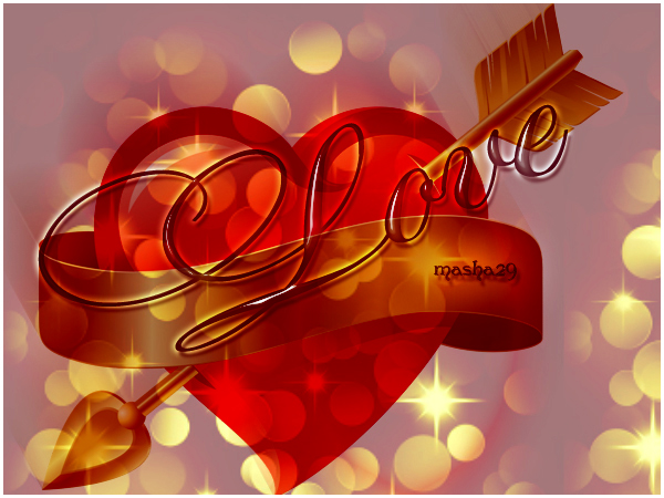 сердце и стрела/4264148_C (600x450, 219Kb)