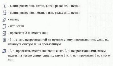 uzor_svit2 (441x256, 62Kb)