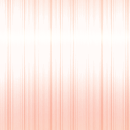 Image_kami_01 (256x256, 50Kb)