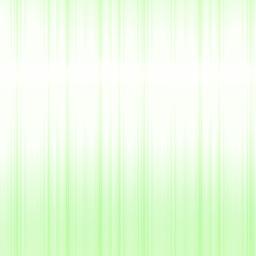 Image_kami_03 (256x256, 47Kb)
