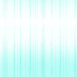 Image_kami_05 (256x256, 45Kb)