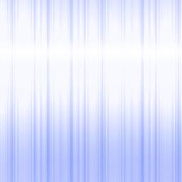 Image_kami_07 (256x256, 52Kb)