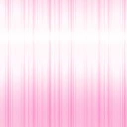 Image_kami_09 (256x256, 50Kb)