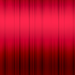 Image_kami_11 (256x256, 78Kb)