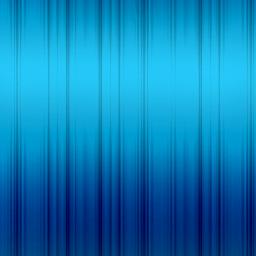 Image_kami_13 (256x256, 83Kb)