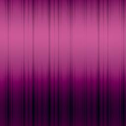 Image_kami_15 (256x256, 86Kb)