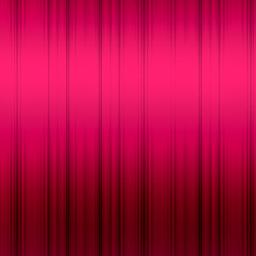 Image_kami_17 (256x256, 82Kb)
