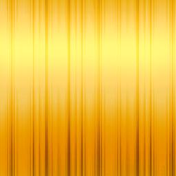 Image_kami_19 (256x256, 83Kb)