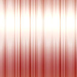 Image_kami_21 (256x256, 89Kb)