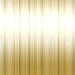Image_kami_23 (256x256, 62Kb)