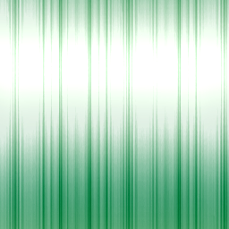 Image_kami_25 (256x256, 85Kb)